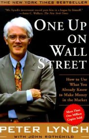 Peter-Lynch-One-Up-on-Wall-Street