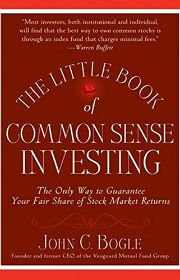 The-Little-Book-of-Common-Sense-Investing