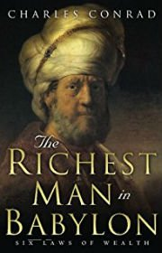 The-Richest-Man-in-Babylon