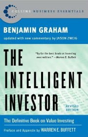 benjamin-graham-the-intelligent-investor