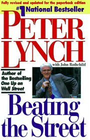 peter-lynch-beating-the-street