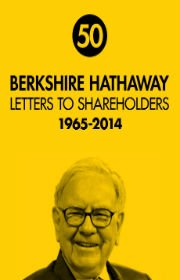 warren-buffett-letters-to-shareholders