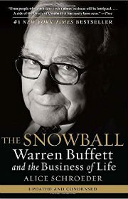 warren-buffett-the-snowball